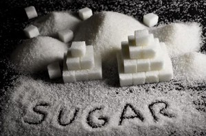 Mel-sugar2