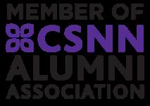 Member of CSNN